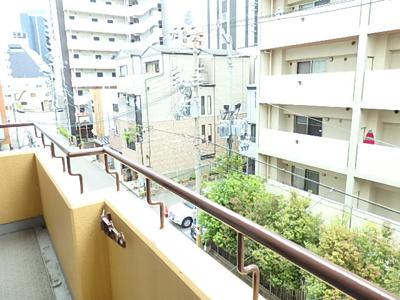 【展望】丸栄マンション幸町