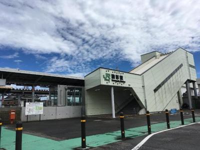 駒形駅(JR 両毛線)まで1,691m
