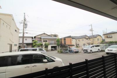 【展望】メゾンプレミール