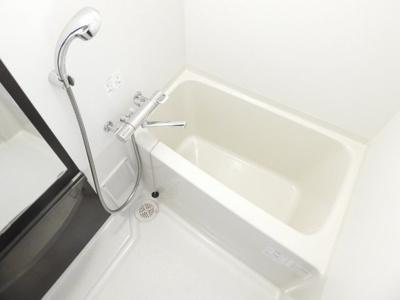 【浴室】エスリード心斎橋EAST