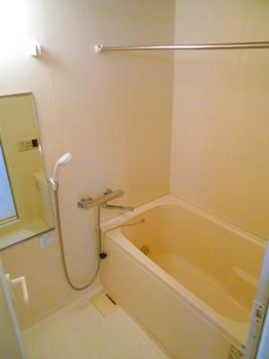 浴室乾燥・追炊き付き