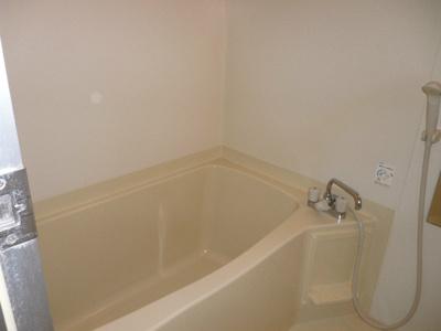 【浴室】ウイングサンスカディ