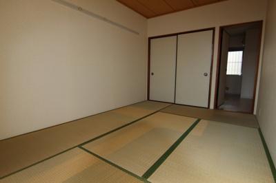 【和室】エクセルノムラ