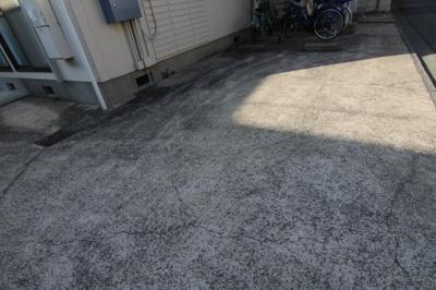 【駐車場】エクセルノムラ