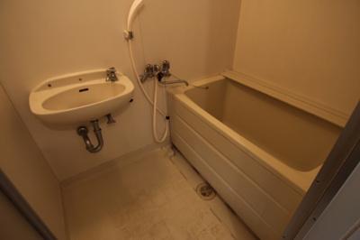 【浴室】エクセルノムラ