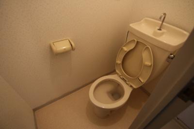 【トイレ】エクセルノムラ