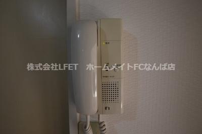 【セキュリティ】コーニッシュ桜川