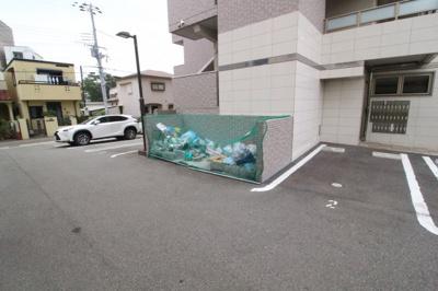 【その他共用部分】エトワール・フィクス