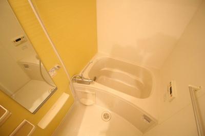 【浴室】エトワール・フィクス