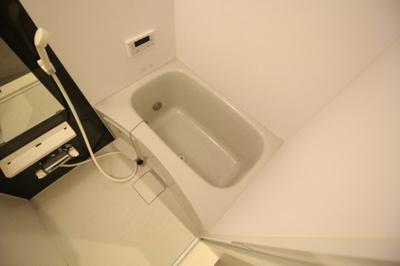 【浴室】ProGrace東須磨