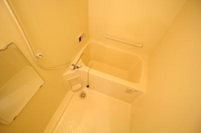 【浴室】KHKコート板宿