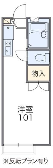 T・M浦志