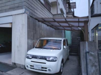 サイズ確認(横幅2400)☆神戸市垂水区 青山台3丁目戸建☆