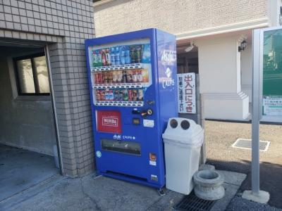 自動販売機あり☆神戸市垂水区 西舞子☆セゾン西舞子☆