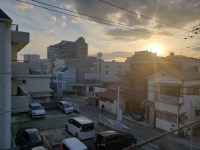 垂水駅すぐ☆神戸市垂水区 サン中野日向☆