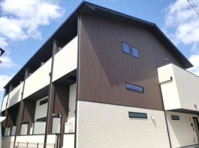 ☆神戸市垂水区 ワコーレヴィアーノ城が山☆