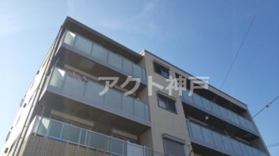 ☆神戸市垂水区 アモレ カーザ☆