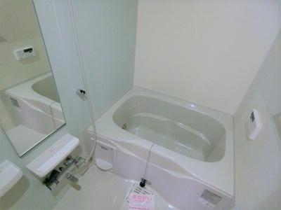 【浴室】フォンターナ・リエート