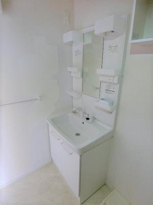 【独立洗面台】フォンターナ・リエート