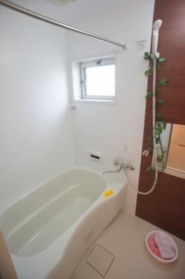 【浴室】エクセル平野 (大和)