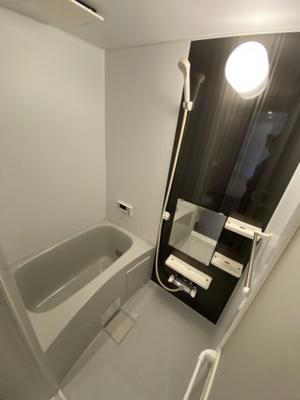 【浴室】Cocotii
