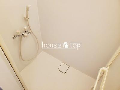 【浴室】甲南ハイツ