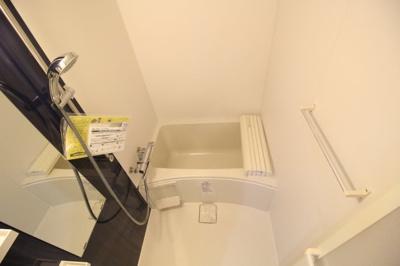【浴室】あんしん+前原町