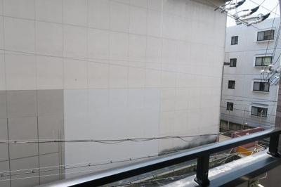 【展望】SHAMON東山