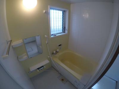 【浴室】廣實貸家