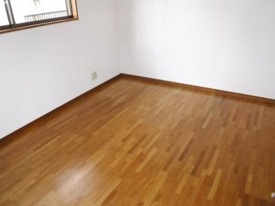 別部屋の写真になります。