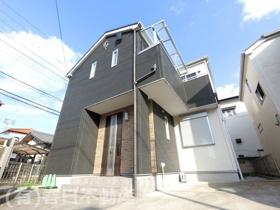 稲毛区園生町・売中古戸建の画像