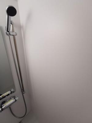 【浴室】Ritzy House Kamishakujii(ハーモニーテラス)