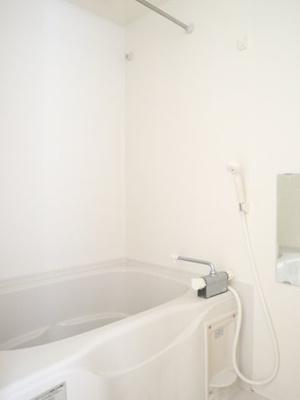 【浴室】マリス神戸WING
