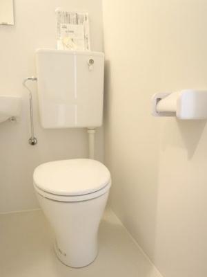 【トイレ】サンシャイングレート兵庫
