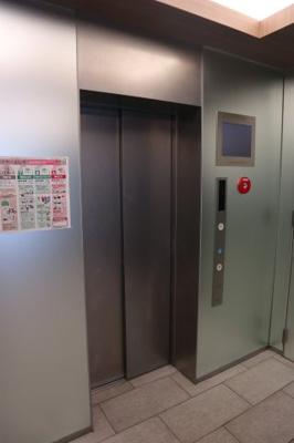 【その他共用部分】W-STYLE神戸Ⅱ