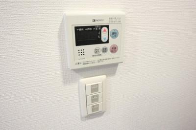 【設備】ラナップスクエア神戸ハーバープライム