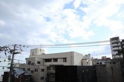 【展望】サムティ神戸BENIR