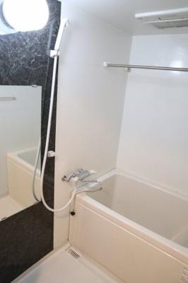 【浴室】サムティ神戸BENIR