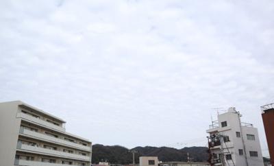 【展望】シルフィードARATA