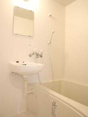 【浴室】シルフィードARATA