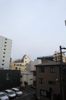 【展望】SDグランツ神戸大開通