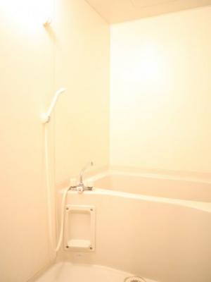 【浴室】サンステージ神戸大倉山