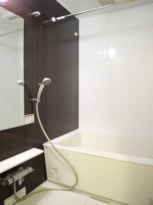 【浴室】グランティーク下沢通