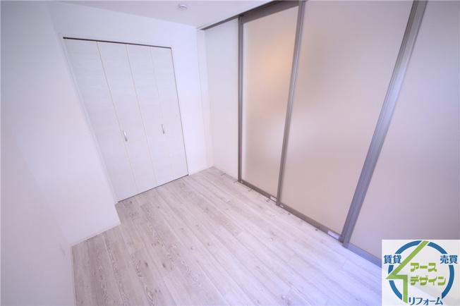 ※類似部屋
