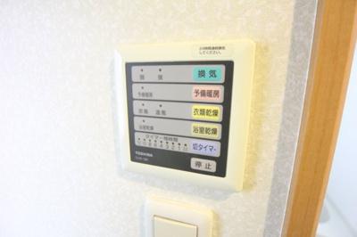 【設備】ピュアドーム博多21