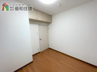 【玄関】プレステージ西神戸