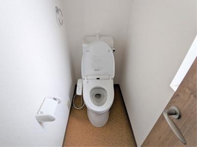 【展望】亀岡市東別院町鎌倉見立