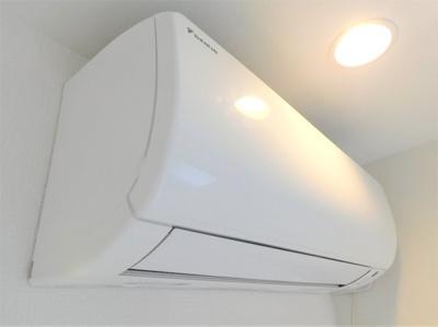 見てください!新幹線ビューですよ!