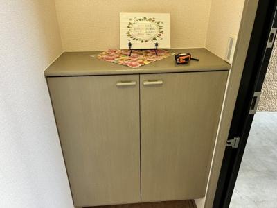 【庭】セントラルヴィレッジ桑原 C棟・