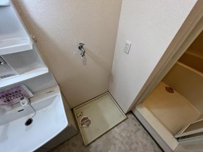 【トイレ】セントラルヴィレッジ桑原 C棟・